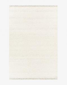 Clarendon Wool Rug