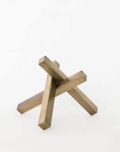 Intercept Sculpture