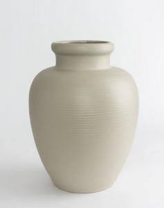Langston Vase