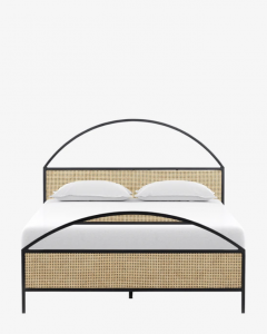 Soraya Bed