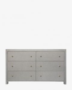 Suki Dresser