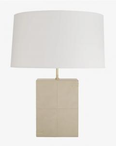 Fullerton Table Lamp