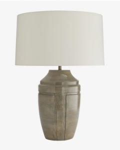 Iver Table Lamp