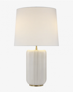 Minx Large Table Lamp