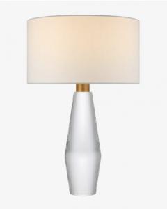 Tendmond Large Table Lamp