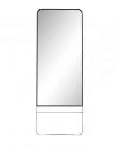 Keaton Floor Mirror