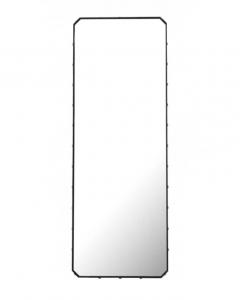 Silverman Floor Mirror