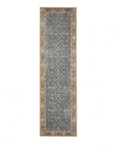 Ellsworth Hand-Tufted Rug