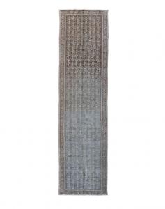 Vintage Rug No. 150