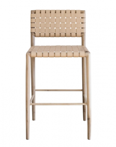 Greely Counter Stool