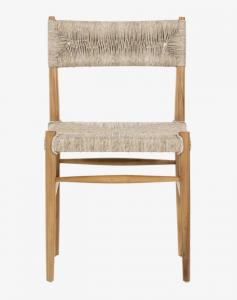 Ambler Dining Chair