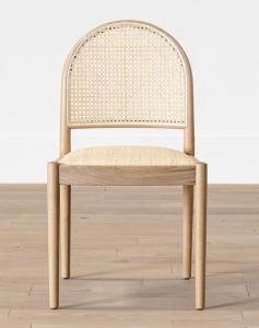 Hadden Chair