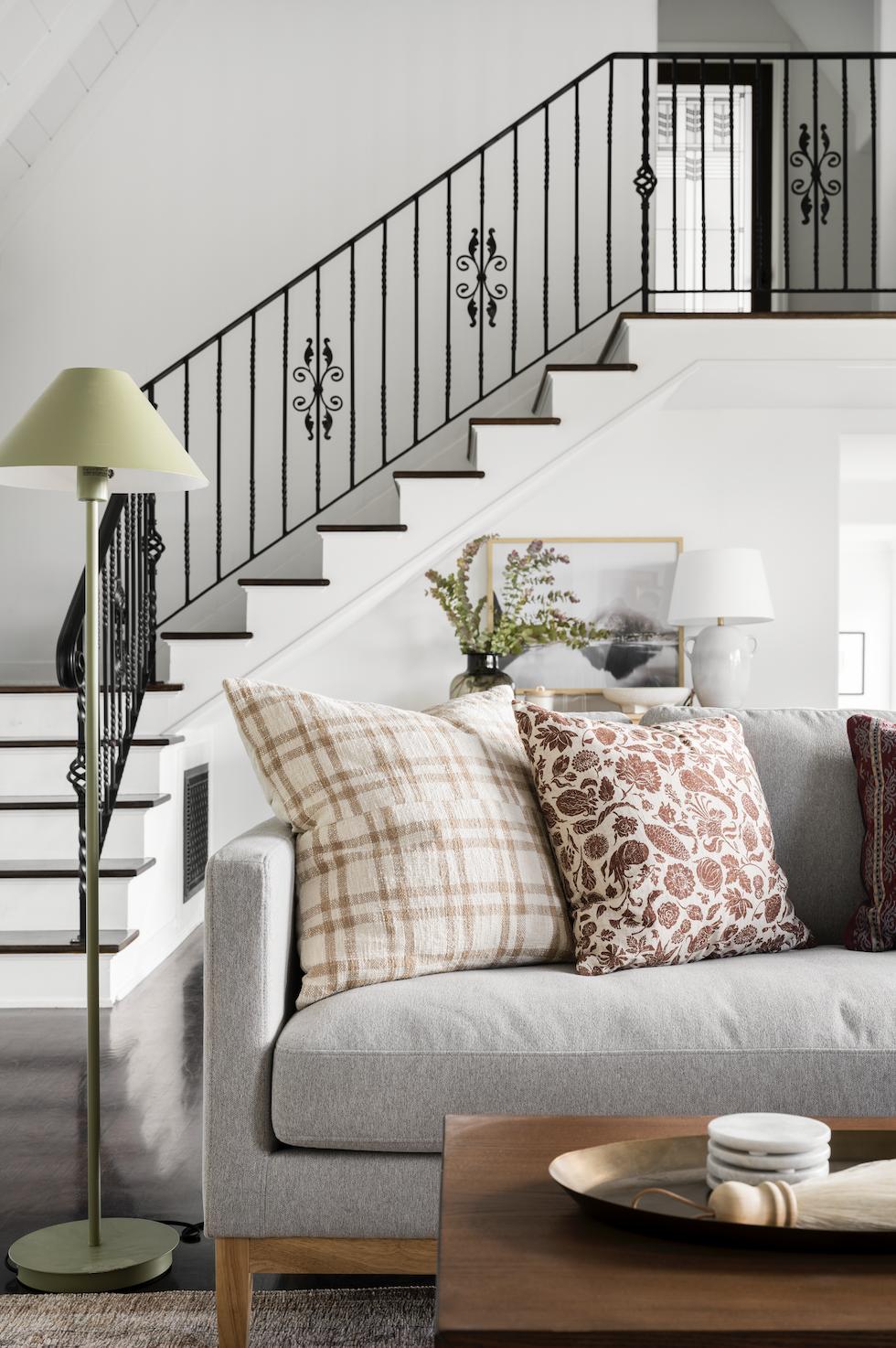 5 Ways to Make Your Home Feel Like Fall