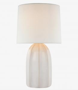 Melanie Large Table Lamp