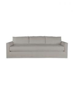 Macy Upholstered Sofa