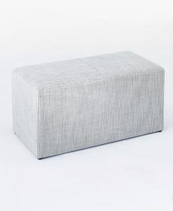 Similar: Lynwood Cube Bench
