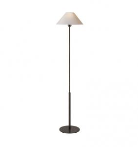 Hackney Floor Lamp