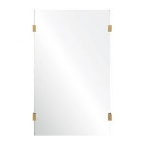 Ivana Mirror