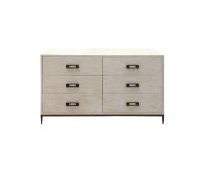Aubree Dresser