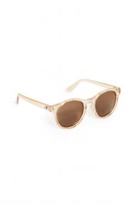 Hey Macarena Polarized Sunglasses