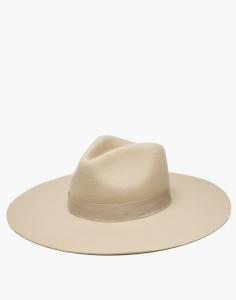WYETH™ Wool Adrian Hat