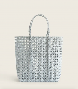 Bembien® Jolene bag