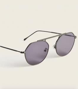 lllesteva Nicosia sunglasses