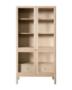 Kensington Cabinet