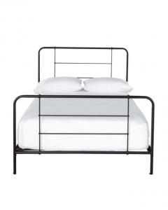 Floyd Iron Bed