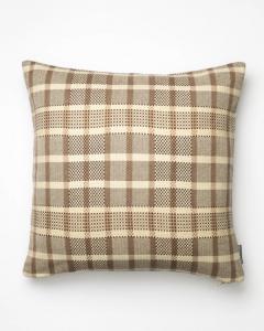 Johnna Woven Pillow Cover