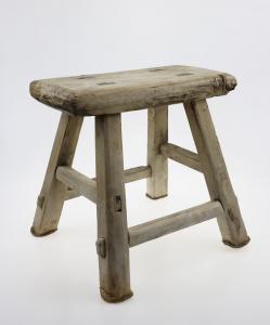 Similar: Mini Chinese Antique Wooden Stool