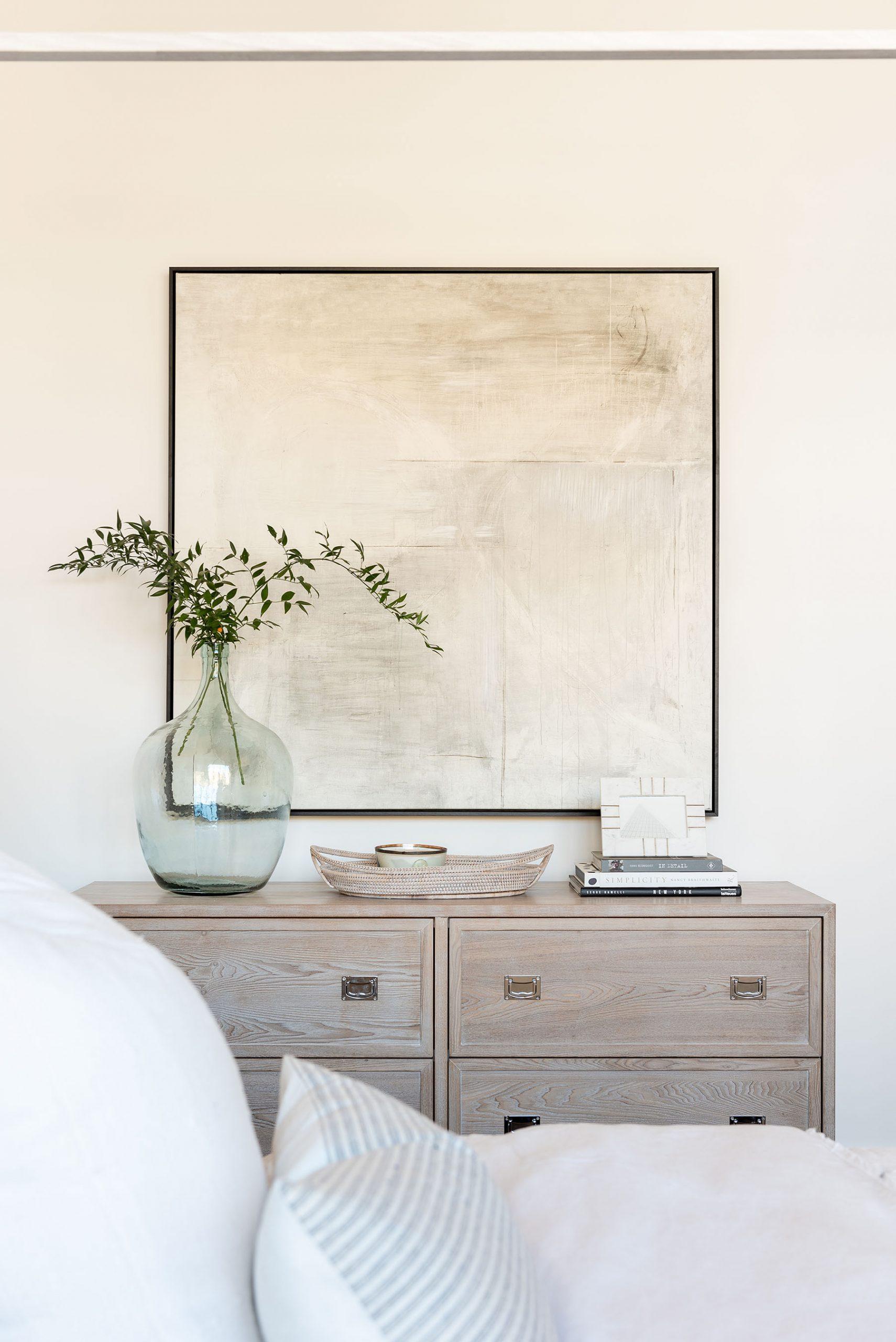 7 Small Bedroom Design Tips
