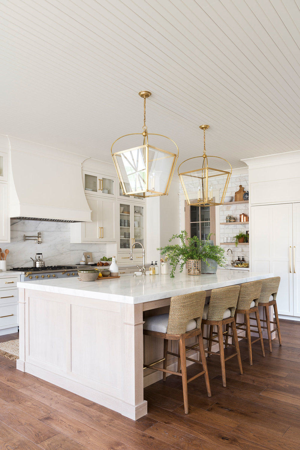 Fool-proof Tips For Elevating Your Kitchen