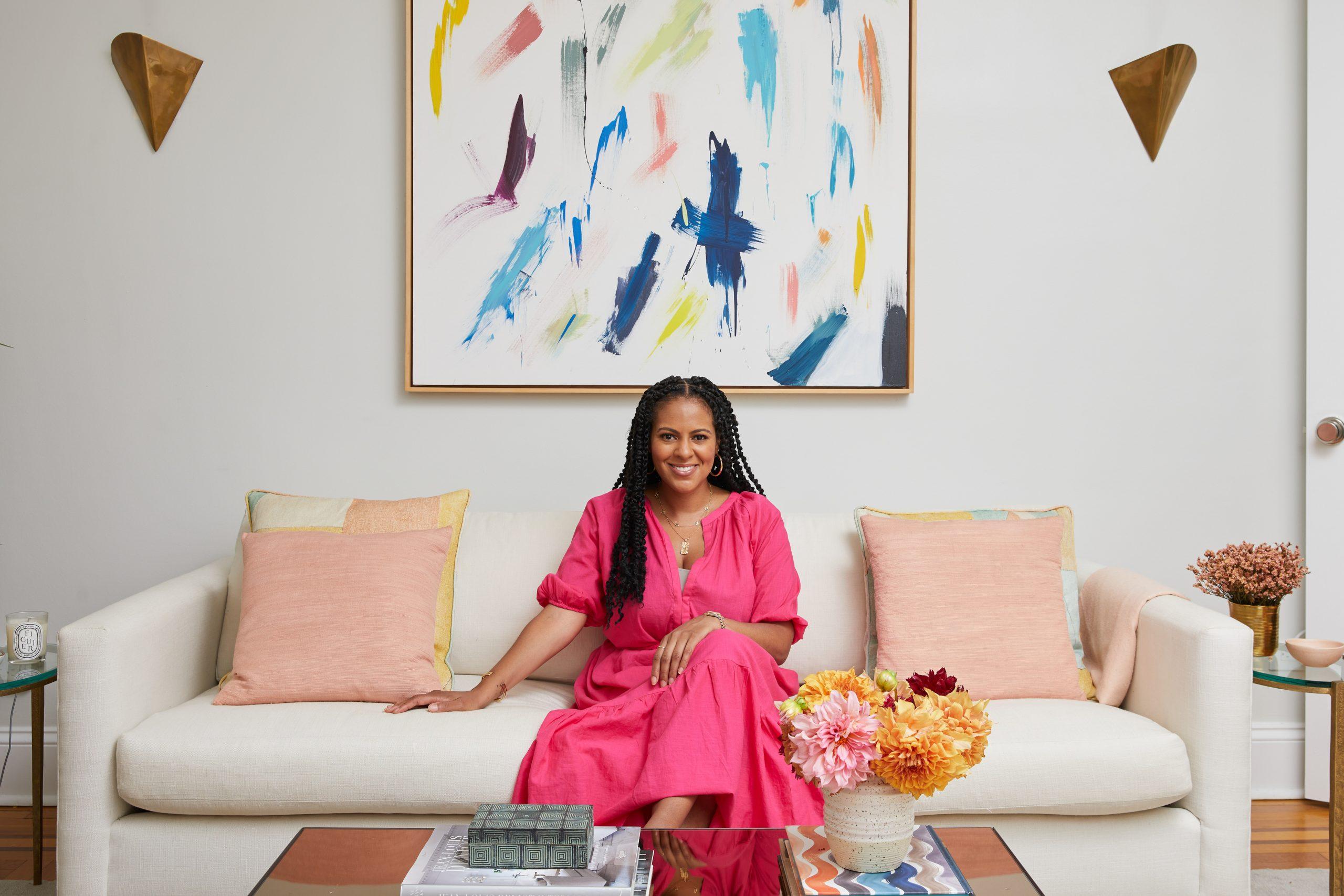 Make Life Beautiful with Nicole Gibbons