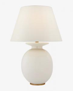 Hans Table Lamp