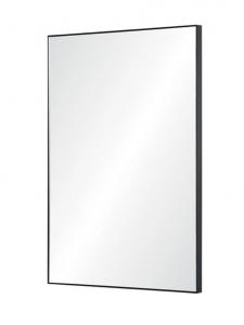 Knowles Mirror