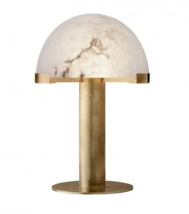 Melange Desk Lamp