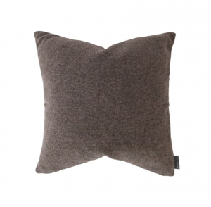 Evelyn Knitted Sweater Pillow Cover