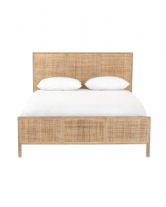 Similar: Geddes Bed