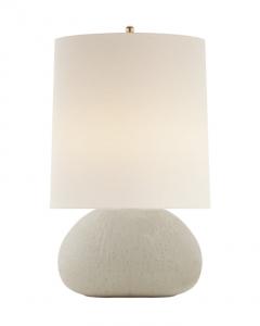 Sumava Table Lamp