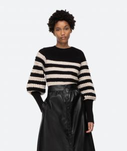 Reese Sweater