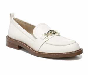 Christy Loafers
