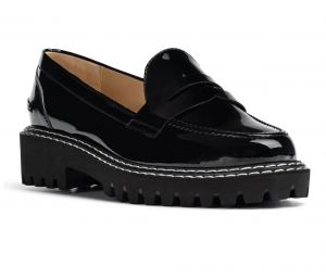 New Penny Loafer