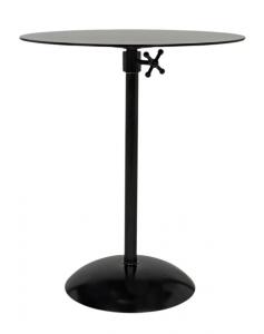 Benton Side Table