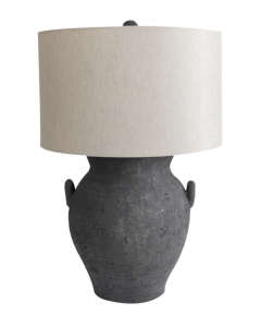 Anza Table Lamp