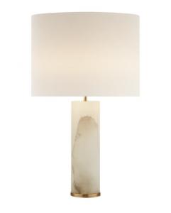 Lineham Table Lamp