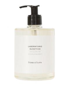 Laboratorio Olfattivo Liquid Soap