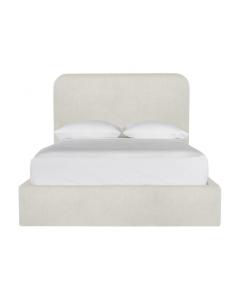 Northcott Bed