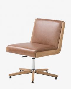 Similar: Desirae Desk Chair