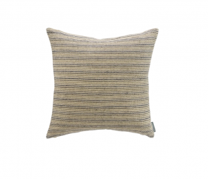 Fletcher Pillow Cover